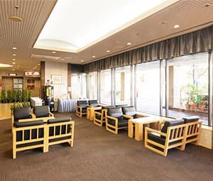 アークホテル広島駅南 宿泊施設 - Tabizi